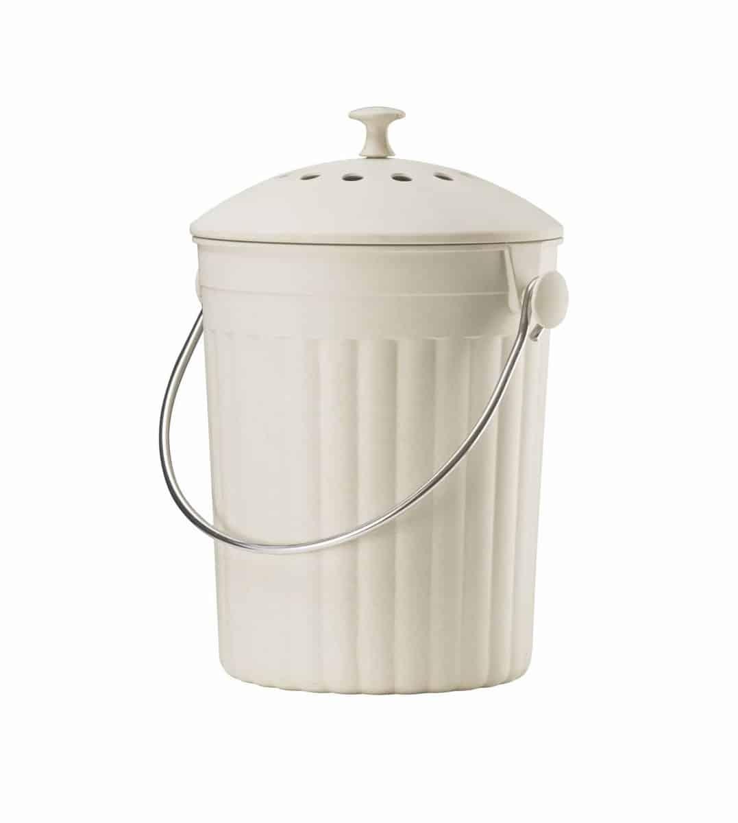 Kitchen Compost Bin Filters