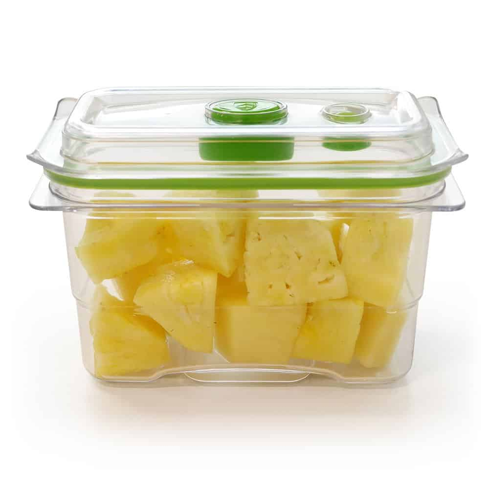 FoodSaver Fresh Food Container 470ml